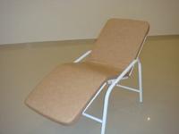 Кресло для релаксации