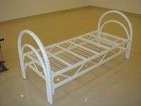 Кровать бариатрическая СМ 2.00.02-6