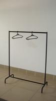 Стойка -вешалка для одежды