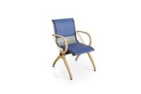 Кресло СМ-1 М (мягкое)