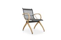 Кресло СМ-1 Ж (жесткое)
