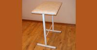 Стол для забора крови СМ 3.50.05